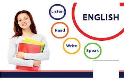 Tips Memilih Tempat Kursus Bahasa Inggris yang Baik