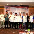 Perkuat Kapasitas Wartawan, DPP MOI Kembali Adakan Pra-UKW