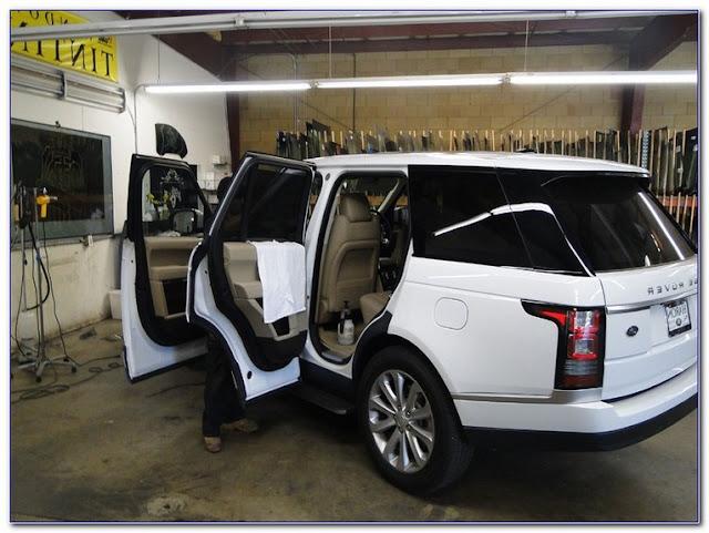 Buy Xtreme Auto GLASS & WINDOW Tint for sale