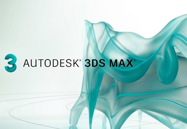 Tutorial de construcción y texturizado de una casa con 3ds max