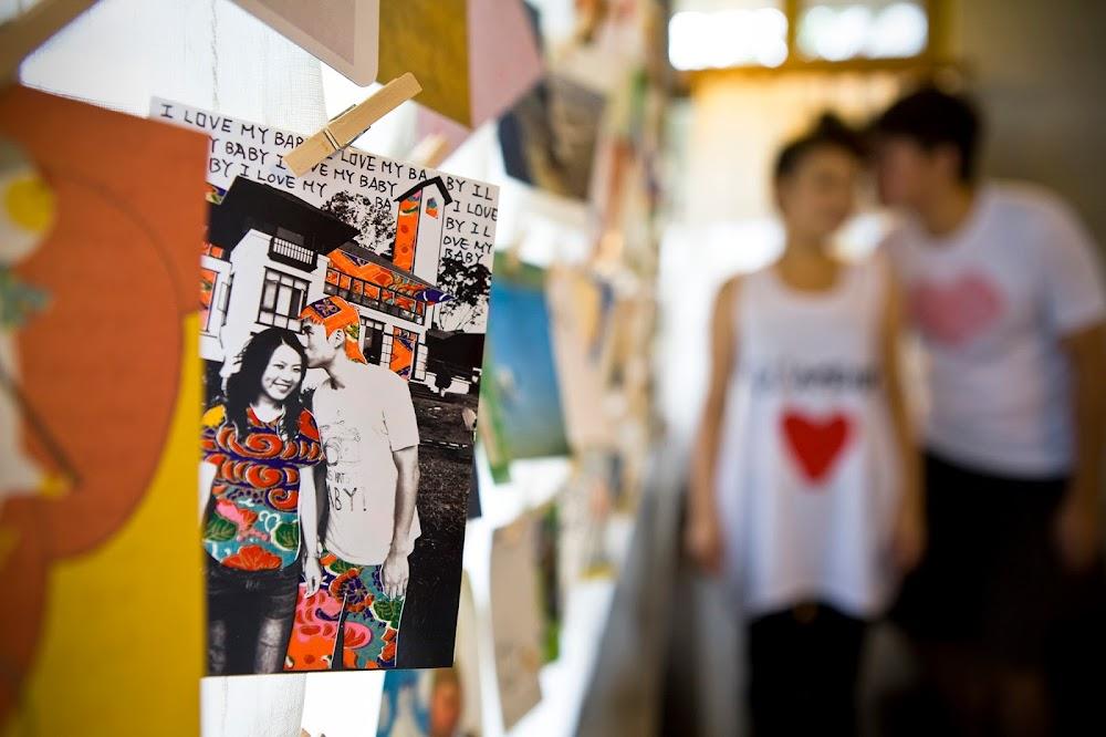 自助婚紗價格台北 自助婚紗 價格包套推薦 禮服