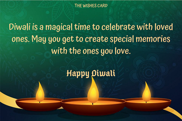 diwali wishes images in hd