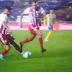 0-1 ο Ολυμπιακός με Ποντένσε! (vid)