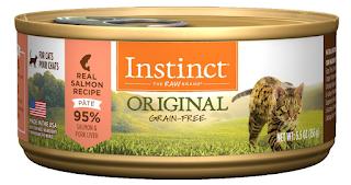 Healthy Cat Food-1