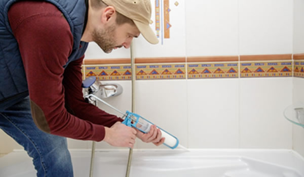 How Would You Go With The Process Of Bathroom Waterproofing At Home?