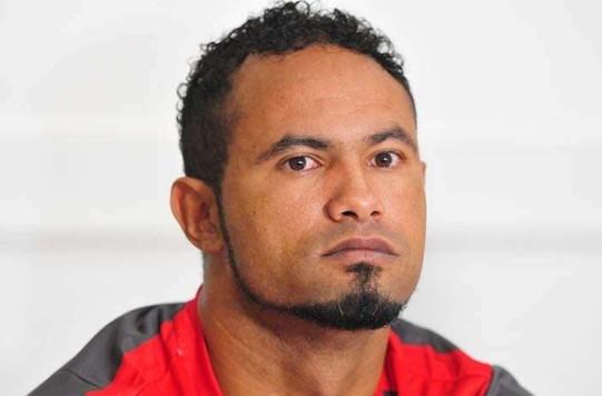 Goleiro Bruno deve chegar nesta sexta-feira ao Rio Branco, do Acre