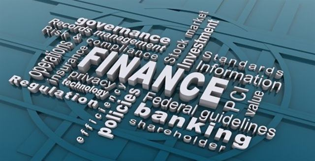 مدير الحسابات والمدير المالى والمراقب المالى - الفرق بينهم