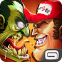 Download Free Zombiewood – Zombies in L.A! Latest Version Android APK File
