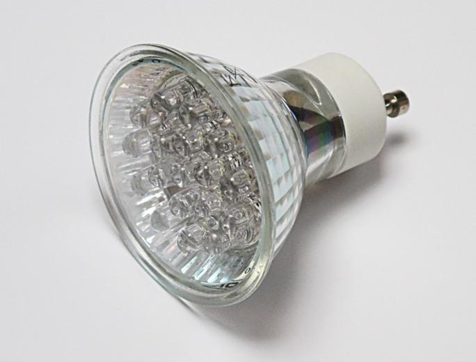 Hogares verdes l mparas de leds o fluorescentes compactas - Precios de lamparas ...