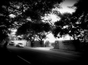 haunted-places-in-chennai-blue-cross-road