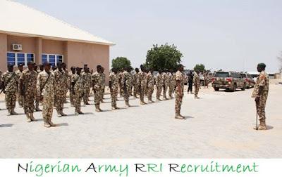 na-rri-recruitment