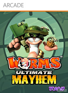 WORMS-ULTIMATE-MAYHEM