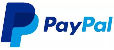 paga pelo paypal