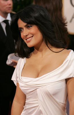 Mexican and US actress Salma Hayek hd Pictures  2019