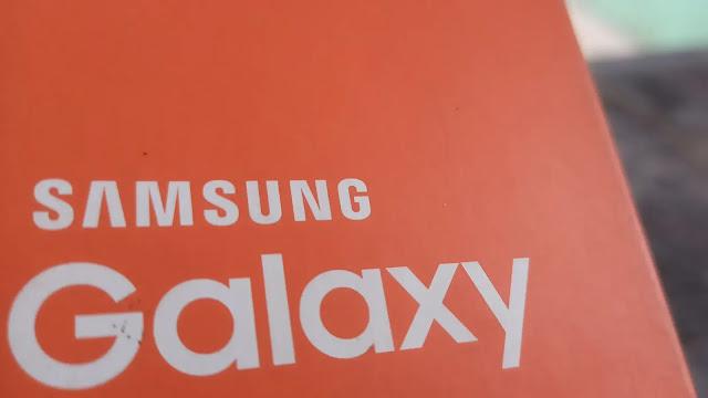 Samsung Galaxy F52 5G news