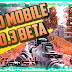 Call of duty mobile download 1.0.3 beta apk+obb and release date