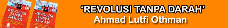 https://shopee.com.my/BUKU-REVOLUSI-TANPA-DARAH-Susunan-Ahmad-Lutfi-Othman-i.28622176.1914221113?fbclid=IwAR2Go7aKh3yY6PvFHinUbopfJtHe8GFq1xbxu9yajJlJUa0ZCOAGFU8DBDQ