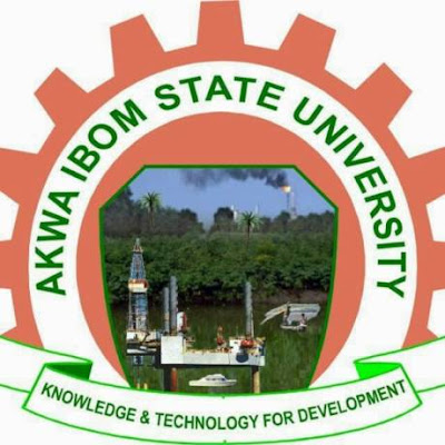 Akwa Ibom Varsity Fired Eight Lecturers Over Sexual Harassment And Extortion
