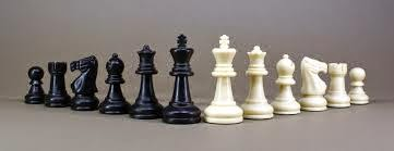 Guru Chess Academy Summer Camp in Noida