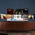 """Samsung ra mắt TV Q7F: 49"""" giá 37 triệu, sự lựa chọn tối ưu nhất cho phòng ngủ"""
