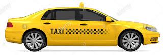 taxi sài gòn đi bình phước