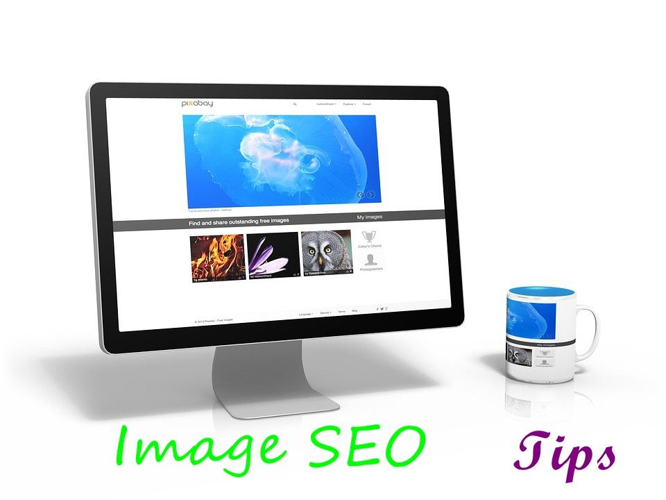 picture optimization seo