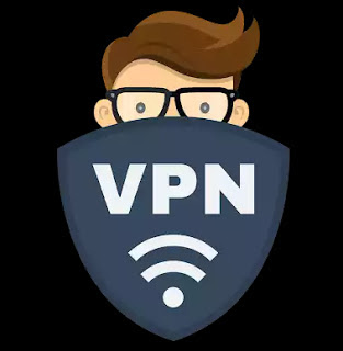 Free Browsing and 4 Other Important Things you can do With VPN