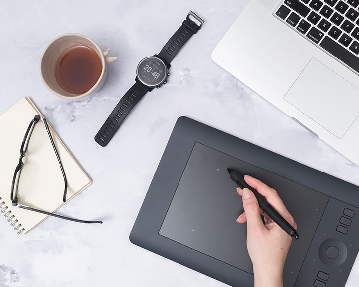 Blog Branding | Πως να φτιάξεις logo