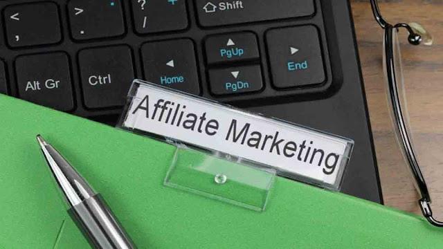daftar-affiliate-marketing