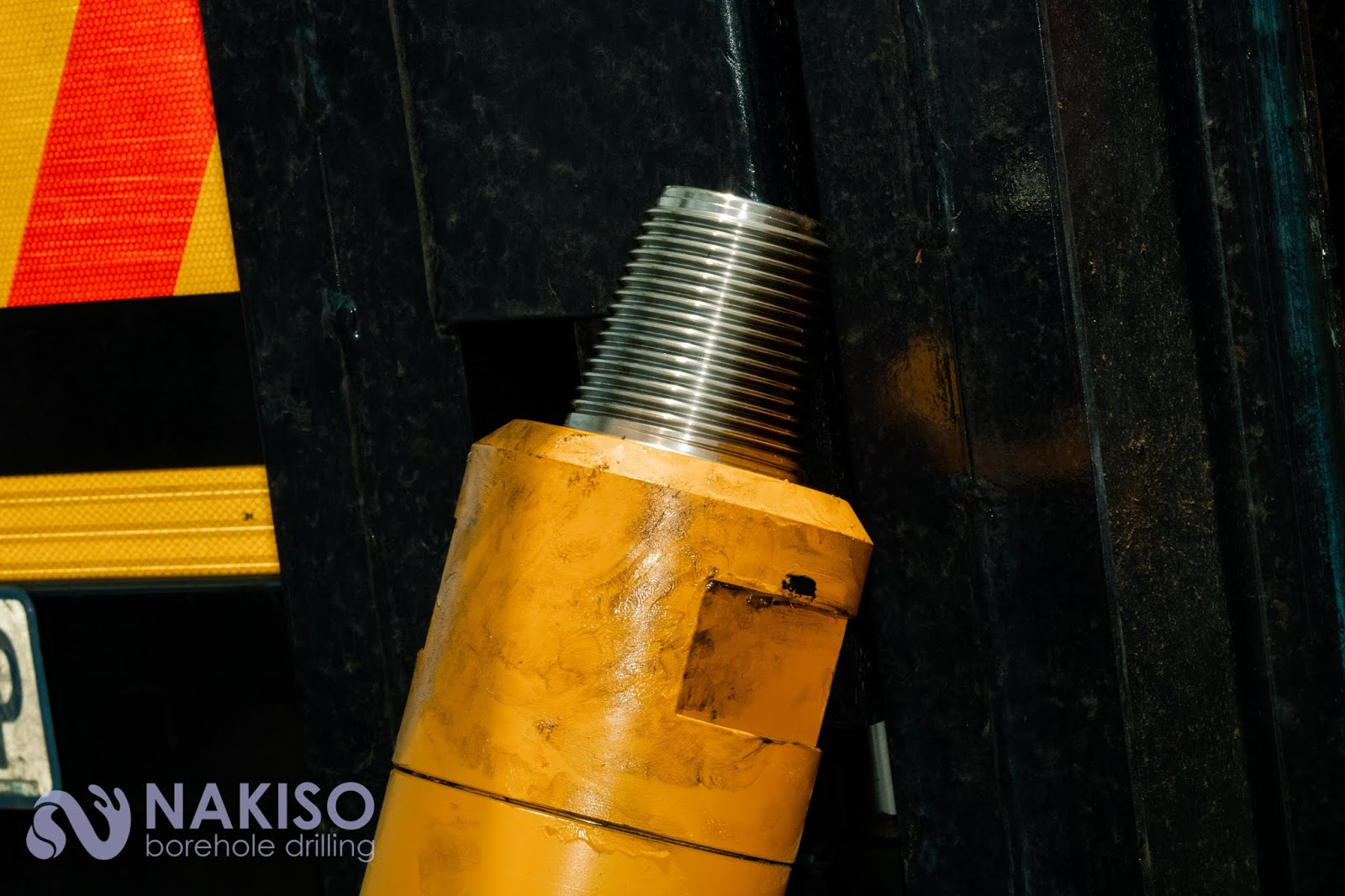 Nakiso Borehole Drilling Offers Borehole Drilling and Water Solutions Throughout Zimbabwe and The Surrounding Regions.