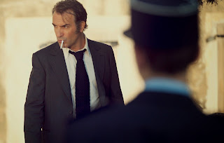 the connection-la french-jean dujardin