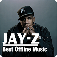 Jay-Z - Best Offline Music Apk free Download for Android