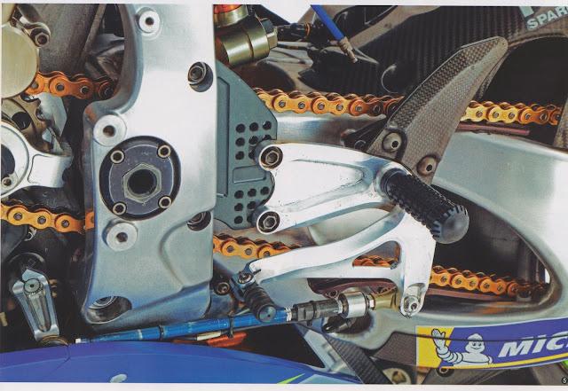 Machines de courses ( Race bikes ) - Page 20 Suzuki%2BGSX-RR%2BMotoGP%2B2019%2B16
