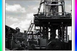Pertamina EP Drilled Nine Wells