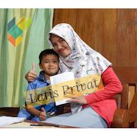 Kursus Matematika di Rumah dapat membantu anak mengatasi kesulitan belajar dan memenuhi kebutuhan belajarnya