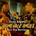 Elida Almeida feat. Elji BeatzKilla - Homi Nha Amiga (Afro Pop) [Download]