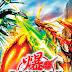 Bakugan: Defenders of the Core (PSP)