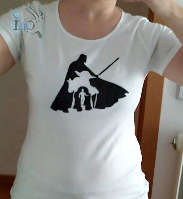 camiseta_con_rotulador_de_tela_Ideadoamano