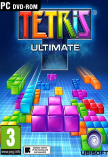 Sexy Tetris Game Free Download 48