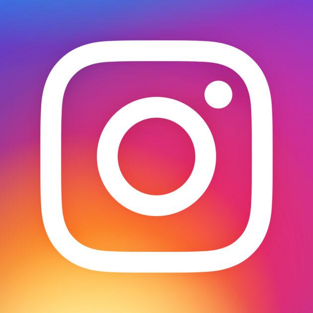 Instagram Hack No Survey No Human Verification Instagram Hack