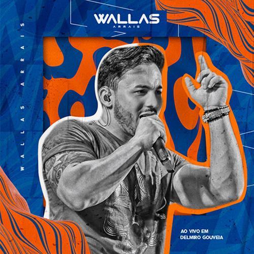 Wallas Arrais - Delmiro Gouveia - AL - Fevereiro - 2020