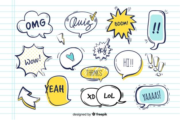 【新知】輕鬆設計經典Slogan的11個要點