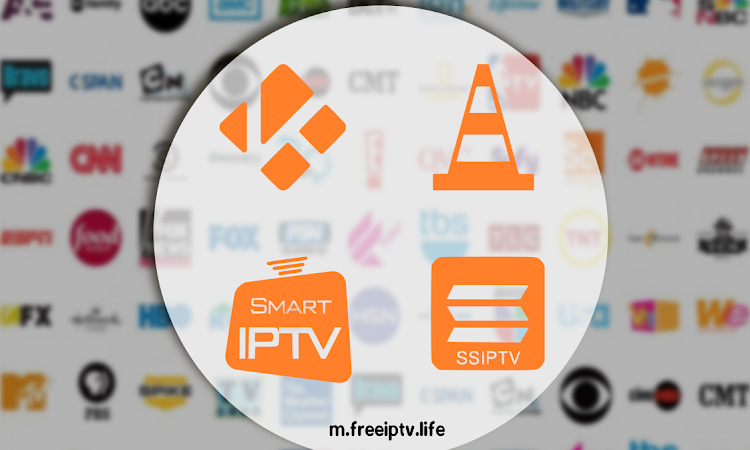 IPTV SERVERS | IPTV LISTS | M3U PLAYLISTS | DAILY AUTO UPDATED LINKS | 25 JULY 2020