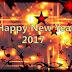 Happy New Year 2017 Shayari | New Year 2017 Shayari Wishes