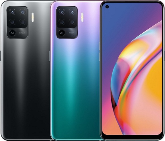 oppo-a94-colours