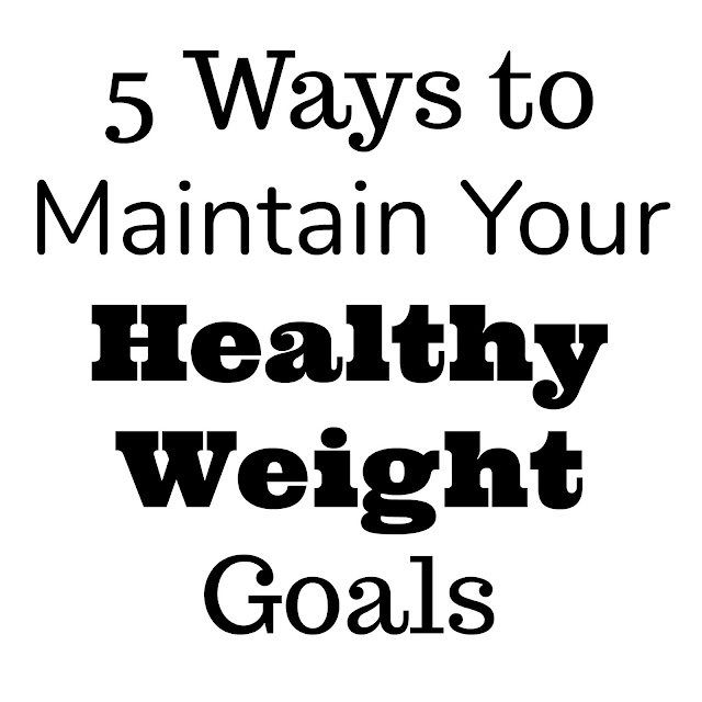healthy weight guidelines, easy way to lose weight, how to lose pounds fast, lose weight while you eat what you like
