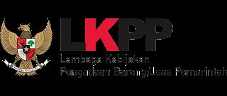 Info Lowongan Staff di Lembaga Kebijakan Pengadaan Barang / Jasa Pemerintah (LKPP) Jakarta