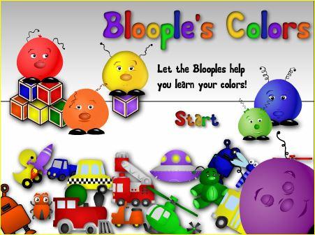 mezcla los colores en las cantidades indicadas y colorea el dibujo de turtle diary