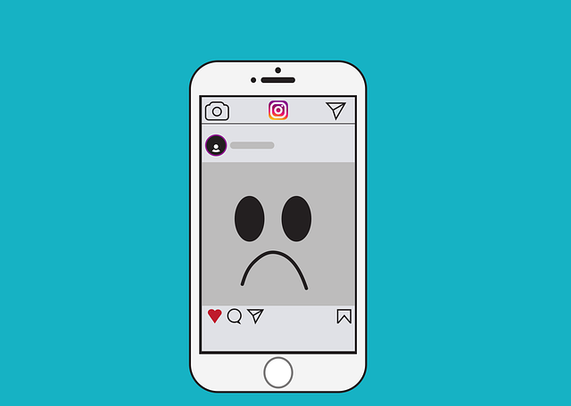 7 Filter Instagram Yang Bagus Di Tempat Gelap Terbaru 2021