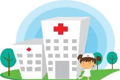 Lowongan Klinik Pratama Dinda Sorek Pelalawan Mei 2018